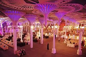 Fern N Decor Services Weddings N Events Ferns N Petals