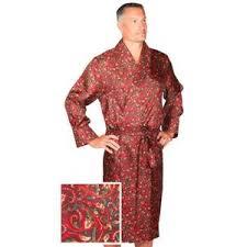 robe de chambre en soie robe de chambre en soie achat vente robe de chambre en soie