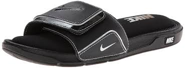nike men u0027s comfort slide 2 sandal a step above in my opinion