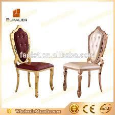 chair rentals ta king throne chair rental king throne chair rental suppliers and