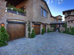 style mansions architecture ranch style mansions design updating a ranch style