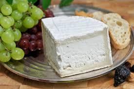italian truffle cheese fresh truffles cheese