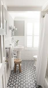 Neutral Bathroom Ideas Best 25 Transitional Bathroom Ideas On Pinterest Transitional