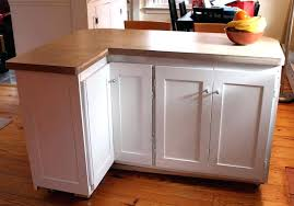 how to build a simple kitchen island white kitchen island rustic white kitchen white rustic kitchen