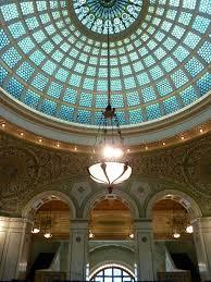Home Design Center Chicago Best Chicago Architecture Firm Interior Design Ideas Fancy In