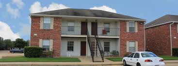 hillstone on the parkway convenient apartments in college station