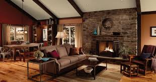 choosing colours for your home interior interior and exterior designs on choosing colors for your