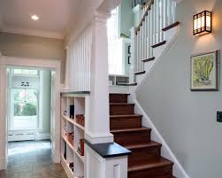 Wall Stairs Design Beautiful Staircase Designs Ghar360