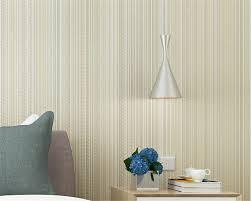 Wohnzimmer Beige Silber Best Tapete Wohnzimmer Beige Ideas Unintendedfarms Us
