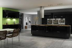 Apartment Size Dining Room Sets Kitchen Dining Room Chairs Near Me Discount Dining Room Sets
