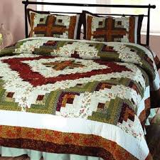 Difference Between Coverlet And Quilt Cottage U0026 Country Quilts U0026 Coverlets You U0027ll Love Wayfair