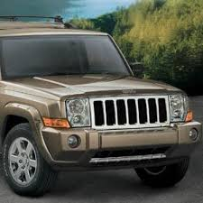 jeep 2006 parts best 25 jeep commander accessories ideas on jeep