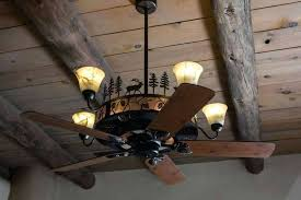 Rustic Chandeliers With Crystals Oversized Rustic Chandeliers Dining Room Ideas Rustic Dining Room