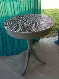outdoor table ls battery operated 7 best chicken wire balls images on pinterest christmas crafts