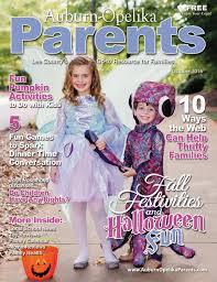spirit halloween dothan al auburn opelika parents october 2016 by keepsharing issuu