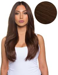 bellami hair extensions official site piccolina 120g 18 chocolate brown 4 hair extensions bellami