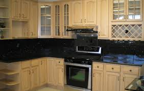 Kitchen Cabinets Clearance by Terrifying Pictures Motor Mesmerize Joss Notable Yoben Favored