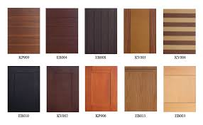 Kitchen Cabinets With Price by Ak1568 Cheap Mauritius Kitchen Cabinet Melamine Faced Chipboard