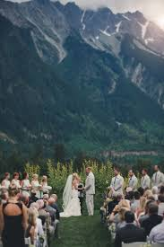 mountain wedding 20 brilliant ideas to a mountain wedding oh best day