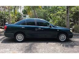 nissan almera tino 2005 used car nissan almera panama 2005 nissan almera 2005
