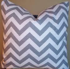 Clearance Decorative Pillows 52 Best Pillows Images On Pinterest Throw Pillows Decorative