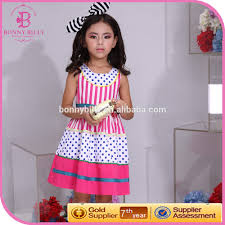 indian clothing wholesale dresses for girls of 7 years old