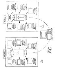 patent us7742943 method and system for issuing aggregating and