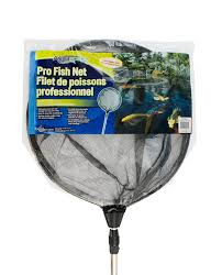 Aquascape Fish Aquascape Fish U0026 Skimmer Nets