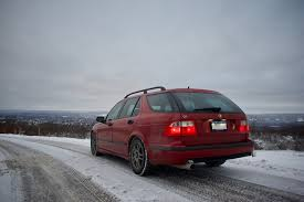 lexus is300 for sale rochester ny vwvortex com that time of year post your winter mode