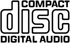 audi logo black and white compact disc digital audio wikipedia