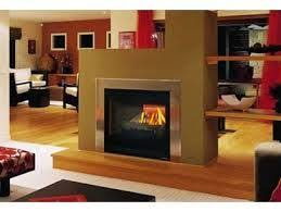 Interior Gas Fireplace Entertainment Center - 77 best idee deco images on pinterest fire places home decor