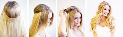 halo hair she hair halo give away studio she