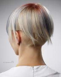 hairstyles layered back short layered haircuts for long hair back view