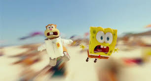 20 absolutely crazy facts about spongebob u2013 page 18 u2013 best