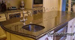 highland park granite countertops fabricator ldk counter ldk