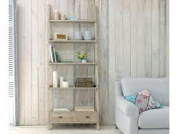 ladder style shelves tiger loaf