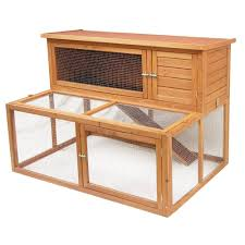 Sale Rabbit Hutches Rosewood Grand Barn Rabbit Hutch For Sale The Pet Warehouse Uk