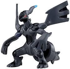 amazon com takara tomy pokemon monster collection mini figure