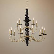 Brushed Brass Chandelier Brass Antique Brass Traditional Chandeliers Lamps Plus