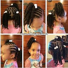 hairstyles for 2 year old curly best 25 natural hairstyles for kids ideas on pinterest black