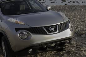 nissan spider review nissan juke wired