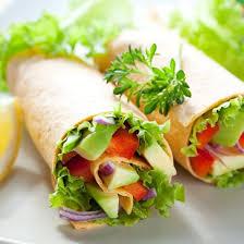 cuisine crudivore wrap crudivore recipe