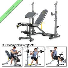 bodysmith olympic weight bench sale bench decoration