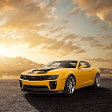 camaro 2014 bumblebee stunning chevrolet camaro car known as bumble bee out of