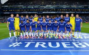 Image result for chelsea