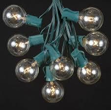 big bulb lights led light jx strawberry c9 25