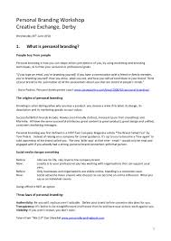 Resume Introduction Paragraph Examples by Example Of Personal Statement For Resume Resume For Your Job