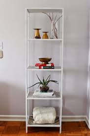 82 best ikea images on pinterest ikea hacks bookcases and spray