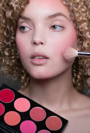 Colleges For Makeup Artists College Kits