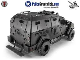 armored vehicles terradyne armored vehicles inc linkedin